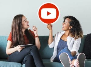 סרטונים וידאו
